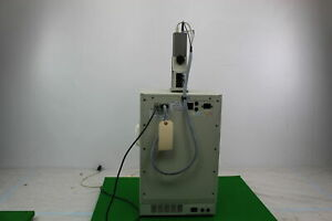 UVP Gel Doc It System Imaging UV Transilluminator Bioimaging Ultra-Violet Lab