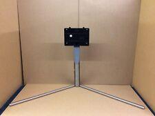 Samsung QE75Q7FAMT Pedestal Stand