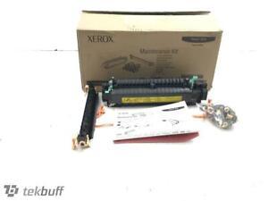 Xerox Phaser 4400 Maintenance Kit 108R00497