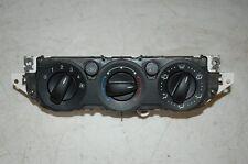 Klimabedienteil Heizungsregler 3M5T19980AD Ford Focus II DA DA3 original