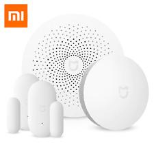 Xiaomi mijia Smart Home Aqara Security Kit