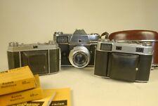 Kodak RETINA-raccolta