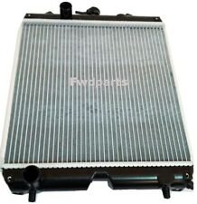 Use For Kubota Tractor L 3608 Assembly  Radiator 1 P c