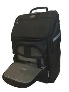 MyGoFlight - Flight Bag PLC Pro 2020 MGF-BAG-1030