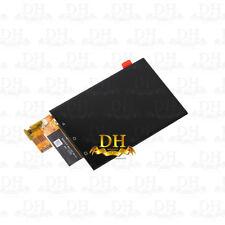 For BlackBerry KEYone DTEK70 Dk70 BBB100-6 LCD Display Touch Screen Digitizer
