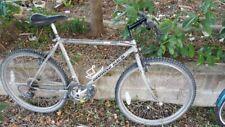 Diamondback Topanga ex 300  mtb 90 old italian bike record eroica