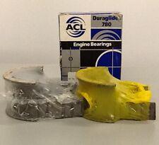 ACL duraglide 780 engine bearings 5M909P-STD