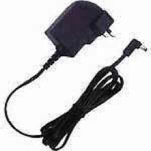 Power Supply 12Volts 1,25A For Freebox V4/V5/Netgear