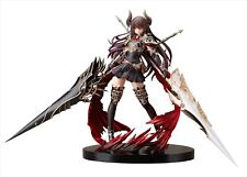 Rage of Bahamut FORTE THE DEVOTED 1/8 PVC Figure Kotobukiya Japan NEW