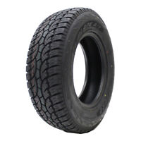 2 New Atturo Trail Blade A/t  - Lt265x70r17 Tires 2657017 265 70 17