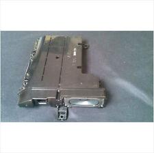Sony KDL-52Z4500 Centre speaker. 1-826-990-21