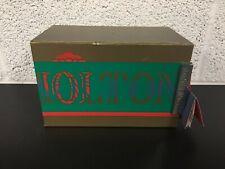 Molton Brown 6 x 100ml Bath & Shower Body Wash Gift Box Set
