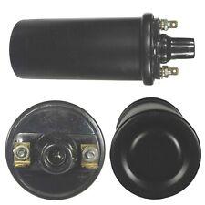 Ignition Coil Airtex 5C1063