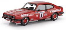 Corgi Ford Capri Mk3 3.0S 1 Of 1500 Limited Edition 1:43 Die-Cast Car VA10804