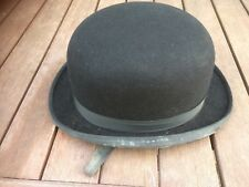 Ladies Hunt Bowler Hat by Caldene
