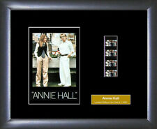 Annie Hall - Single Film Cell Zf0807S1