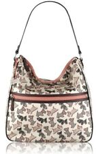 Radley Leather Hobo Bags & Handbags for Women