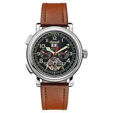 Child Mechanical (Automatic) Casual Wristwatches