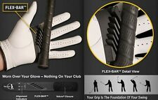 Grip Solid Grip Training Aid
