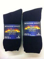 Unbranded Cotton Blend Everyday Socks for Men