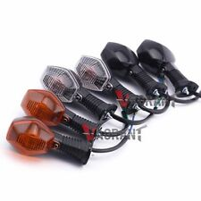 For Suzuki GSX 650F/GSF600 00-03/GSF 650 Bandit 05-10 Rear Turn Signal Lamp Assy
