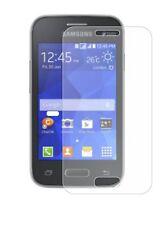 100% genuine Samsung Galaxy Young 2 G130H Film protecteur écran en Verre Trempé