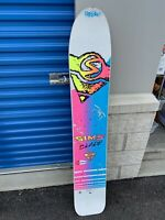 sims blade snowboard switchblade 1631 atv 163cm k Vlar vintage