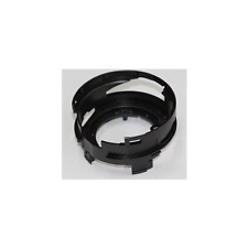 JW Repair Parts For Canon 18-200mm Lens Bayonet Mount Ring Stand