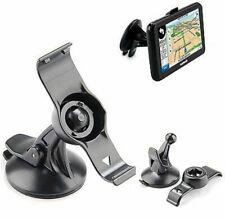 Bracket Holder Mount Clip Cradle holder for GARMIN NUVI 50 50LM 50LMT GPS NEW dd