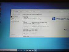 Laptop HP Folio 9480M,I5,8gb RAM, SSD 240gb,Notebook Ricondizionato,1600x900,W10