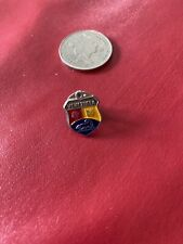 Venezuela Pin Badge