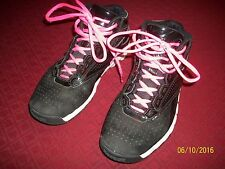 Reebok Zigtech Athletic Shoes Size Girl's  Size 4 1/2
