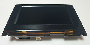 Audi Q3 8U genuine original Monitor Display 8U0919603