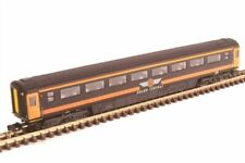 Dapol 2p-005-980 Mk3 1st Class Coach Grand Central 41205