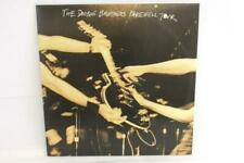 The Doobie Brothers Vinyl LP Warner Brothers 1983