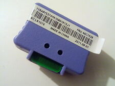 IBM 46C7528 VIRTUAL MEDIA KEY FOR IMM - USE IN x3550 x3650 M2 M3 46C7526 46C7527
