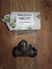 Renault 20/25/30 Left Rear Whell Cylinder VWC273 Motaquip
