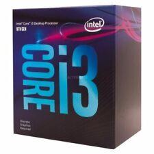Processori e CPU velocità bus 2400 MHz per prodotti informatici da 4 core