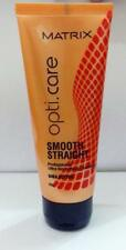 Matrix Opti.Care Smooth Straight Ultra Smoothing Conditioner With Shea Butter98g