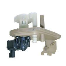 Kondenswasserpumpe Pumpe + Abdeckung Trockner Original Bauknecht 481236058212