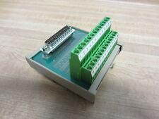 Conta Clip AP1/TS Terminal AP1TS - New No Box