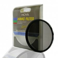 NEW HOYA HMC Neutral Density Filter ND4 ND8 55mm 67mm 72mm