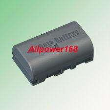 Battery for JVC Everio GZ-MS120AU GZ-MS120BU GZ-MS120RU GZ-MG330U GZ-MG630U