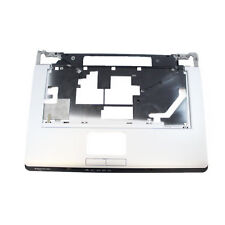 Palmrest Toshiba Equium A200 A205 A210 V000102120 Nuevo
