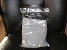 Mcdavid adult hex girdle 2-pocket gray LARGE. football pads. NWT