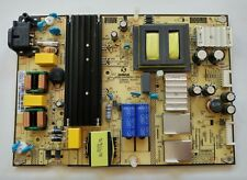 Power Board for Roku/TCI model 49S405 TV