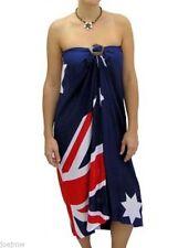 Rayon Summer/Beach Machine Washable Maxi Dresses for Women