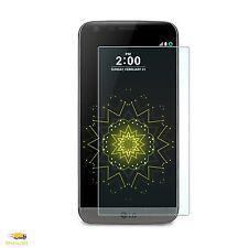 Pellicola in Vetro Temperato per LG G5 Proteggi Display - Corriere Espresso