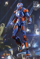 Iron Man 3 Disco (Mark XXVII) Hot Toys 1/6th 2016 Toy Fair Exclusive dernier