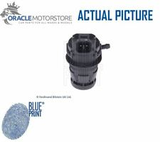 NEW BLUE PRINT WINDSCREEN WASHER PUMP GENUINE OE QUALITY ADT30305